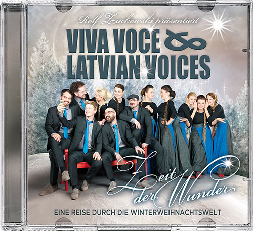 cd_box_viva_voce-s