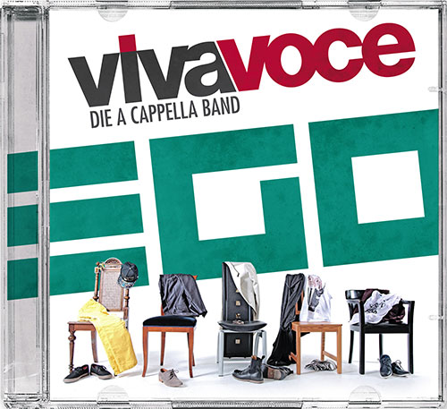 cd_boxviva_voce_ego-s
