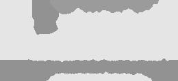 lindacher-logo