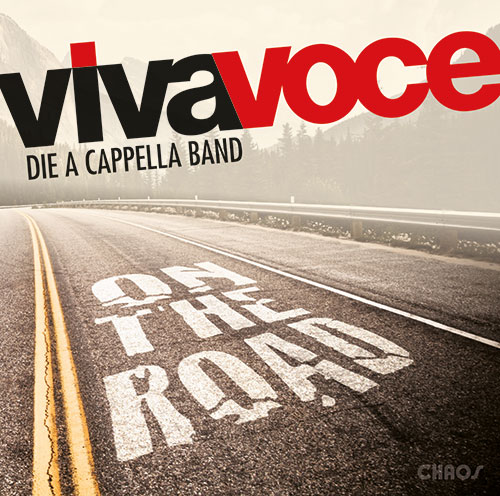 on_the_road-s