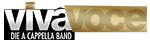 Logo VIVA VOCE