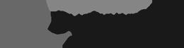 buckenmaier_logo-sw