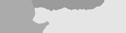 buckenmaier-logo
