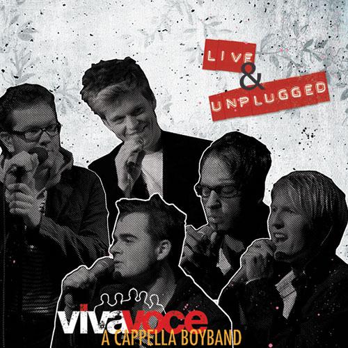 live_unplugged_aufsteller-s
