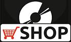 VIVAVOCE-Shop