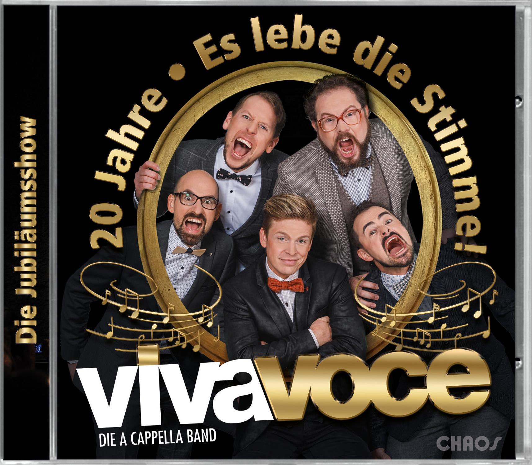 cd_box_viva-voce_20-jahre