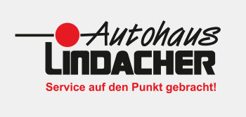 halt-mer-zam-sponsor-autohaus-lindacher