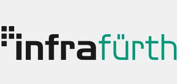 halt-mer-zam-sponsor-infra-fuerth