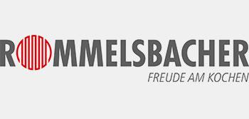 halt-mer-zam-sponsor-rommelsbacher