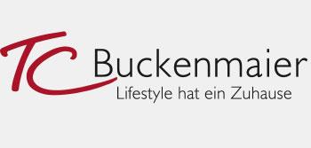halt-mer-zam-sponsor-tc-buckenmaier