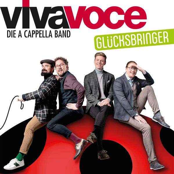 gluecksbringer-viva-voce