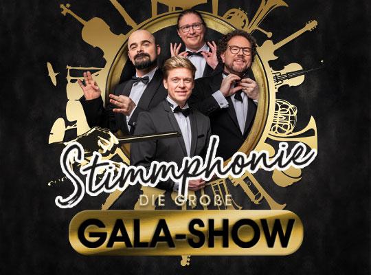 viva-voce-programm-stimmphonie-die-grosse-gala-show